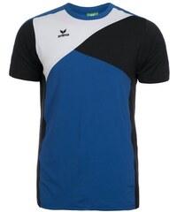 ERIMA ERIMA Premium One T-Shirt Kinder blau 0 (128),1 (140),2 (152),3 (164)