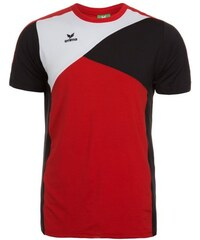 ERIMA Premium One T-Shirt Kinder ERIMA rot 0 (128),1 (140),2 (152),3 (164)
