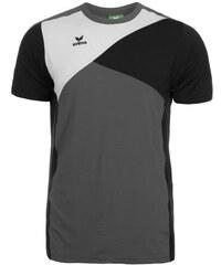ERIMA Premium One T-Shirt Kinder ERIMA grau 0 (128),1 (140),2 (152),3 (164)