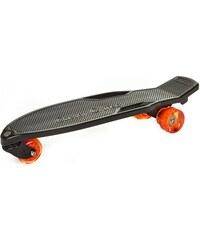 JDBUG Jdbug Skateboard Cruiser RT 03 schwarz