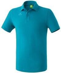 ERIMA Teamsport Poloshirt Kinder ERIMA blau 116,128,140,152,164