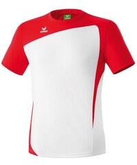 ERIMA ERIMA CLUB 1900 T-Shirt Kinder weiß 0 (128),1 (140),2 (152),3 (164)