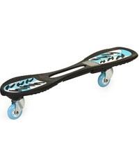 Jdbug Skateboard Powersurfer RT 169C JDBUG Farb-Set