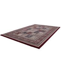 Orient-Teppich Mashad 132 LALEE rot 2 (B/L: 80x150 cm),4 (B/L: 160x230 cm),6 (B/L: 200x290 cm)
