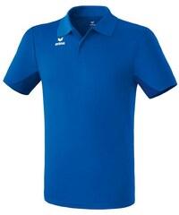 ERIMA ERIMA Funktions-Poloshirt Kinder blau 116,128,140,152,164