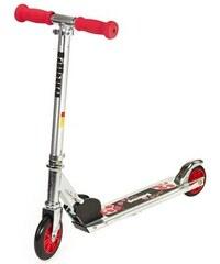 Jdbug Cityroller MS 100C5 JDBUG Farb-Set