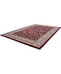 Orient-Teppich Mashad 131 LALEE rot 2 (B/L: 80x150 cm),4 (B/L: 160x230 cm),6 (B/L: 200x290 cm)
