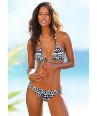 Bikini-Hose Grace Lascana schwarz 34,36,38,40,42,44