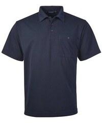 workwear Funktions-Poloshirt Natura PIONIER ® WORKWEAR blau 4XL,M,S,XL,XS,XXL,XXXL