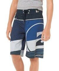 CHROMATIC BOYS Shorts BILLABONG Herren blau 140 (134),152 (146),164 (158)