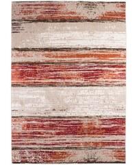Teppich Merida Andiamo orange 1 (B/L: 60x110 cm),2 (B/L: 80x150 cm),3 (B/L: 120x170 cm),4 (B/L: 160x230 cm)