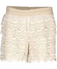 Damen Shorts RICK CARDONA weiß 34,36,38,40,42,44,46