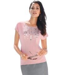 CLASSIC INSPIRATIONEN Damen Classic Inspirationen Shirt rosa 36,38,40,42,44,46,48,50,52,54