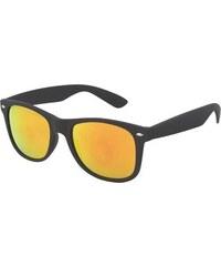 MASTERDIS Damen MasterDis Sonnenbrille schwarz