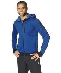 Trainingsjacke adidas Performance blau L (52/54),M (48/50),XL (56/58),XXL (60/62)