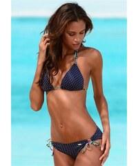 SUNSEEKER Bikini-Hose Liane blau 32,34,36,38,40,42