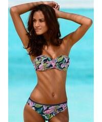 SUNSEEKER Bikini-Hose Liane blau 34,36,38,40,42,44