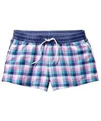 Shorts Buffalo grün 122/128,134/140,146/152,158/164,170/176