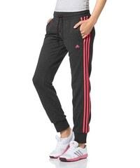 adidas Performance Jogginghose schwarz L (42/44),M (38/40),S (34/36),XS (30/32)