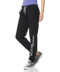 Ocean Sportswear Jogginghose OCEAN SPORTSWEAR schwarz 32,34,36,38,40,42,44,46