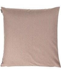 Kissenhülle Homing Charlie Stripe (1er Pack) HOMING rot 1 (40x40 cm),2 (50x50 cm)