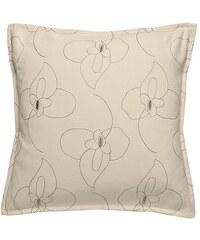 Kissen gefüllt Raffi Lily (1er Pack) RAFFI weiß 50x50 cm