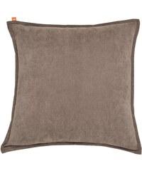 Kissen Raffi Duet gefüllt (1er Pack) RAFFI natur 50x50 cm