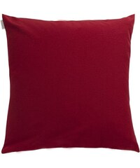 Kissenhülle Homing Theo (1er Pack) HOMING rot 1 (40x40 cm),2 (50x50 cm)