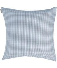 Kissenhülle Homing Charlie (1er Pack) HOMING blau 1 (40x40 cm),2 (50x50 cm)