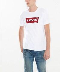 LEVI'S® T-Shirt Batwing Logo Tee weiß L,M,S,XL,XS,XXL