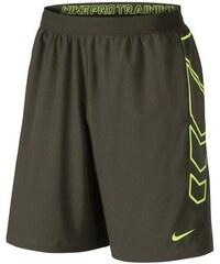 Funktionsshorts Nike grün M (48/50),S (44/46),XL (56/58)
