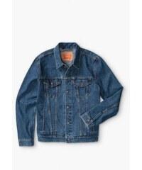 LEVI'S® Jeansjacke The Trucker Jacket blau L,M,S