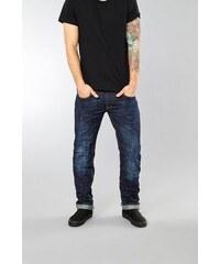 Blend Storm regular fit jeans BLEND blau 28,29,30,31,32,33