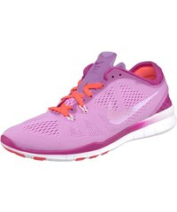 Free 5.0 TR Fit 5 Fitnessschuh Nike lila 36,37,5,38,39,40,41,42,43