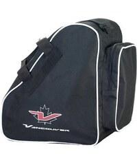 Vancouver Schlittschuhtasche schwarz