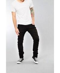 Blend Twister slim fit jeans BLEND schwarz 30,31,32,33,34,36