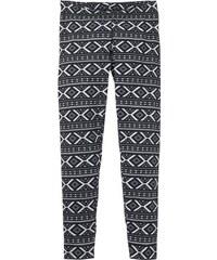 Arizona Leggings mit Ethno-Muster für Mädchen bunt 128/134,140/146,152/158,164/170,176/182