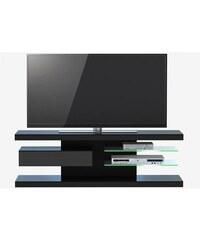 JAHNKE LCD TV-Möbel Jahnke SL 660 LED Breite 160 cm