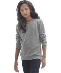 KIDSWORLD KIDSWORLD Sweatshirt grau 128/134,140/146,152/158,164/170,176/182