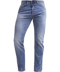Diesel DARRON 0842H Jeans Straight Leg 0842h