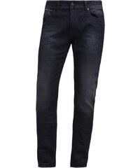 Diesel SLEENKER Jeans Skinny Fit 0842q