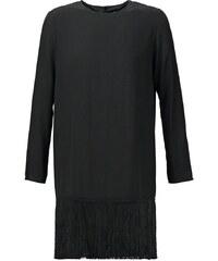 Sportmax Code DIONEA Cocktailkleid / festliches Kleid schwarz