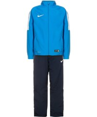 Nike Performance ACADEMY Trainingsanzug light photo blue/white/midnight navy