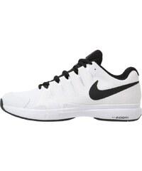 Nike Performance ZOOM VAPOR 9.5 TOUR Tennisschuh Outdoor white/black