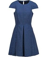 MAX&Co. Cocktailkleid / festliches Kleid blue