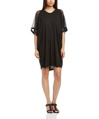 Religion Damen T-Shirt Kleid Hazing Dress