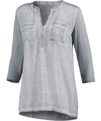 TOM TAILOR Langarmshirt Damen
