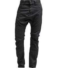Humör SANTIAGO Jeans Relaxed Fit jet black
