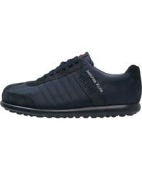 Camper PELOTAS XLITE Sneaker low navy