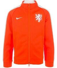 NIKE Niederlande N98 Authentic Trainingsjacke Kinder